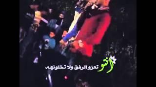 getlinkyoutube.com-دحيه34