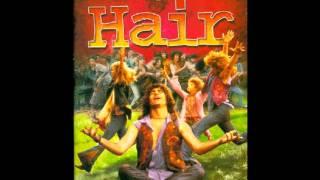 "getlinkyoutube.com-Hair  "" Let The  Sun  Shine In """