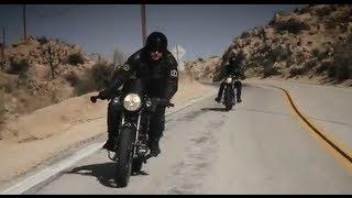 getlinkyoutube.com-The $3,000, brand-new motorcycle - /RideApart