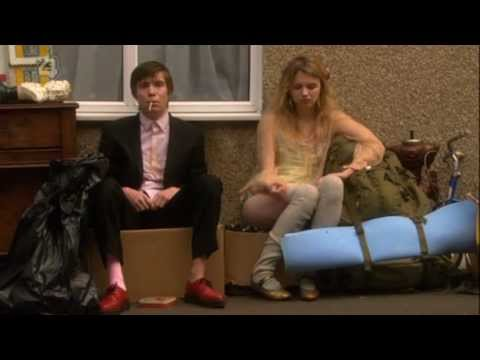 Skins Season 2 Episode 5 (Chris)