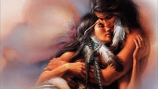 getlinkyoutube.com-Wonderful Native American Indians, Shamanic Spiritual Music, Música De Los Nativos Indios Americanos