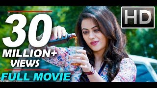 New South Indian Full Hindi Dubbed Movie   Pataas (2018) Hindi Dubbed Movies 2018 Full Movie