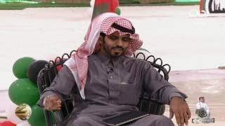 getlinkyoutube.com-زد صملتك مع التؤام - عبدالعزيز وعبدالرحمن آل زايد | #زد_رصيدك48
