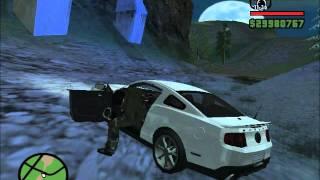 getlinkyoutube.com-GTA Mystery hunters SA - Case 20 - Blueberry lights