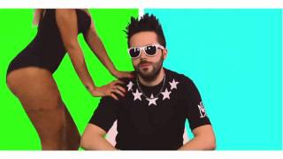 getlinkyoutube.com-Geo Da Silva, Jack Mazzoni & Alien Cut   Morena Pino Licata Dj & Andrew Dj Remix 2015