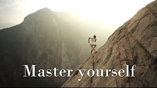 getlinkyoutube.com-Running motivation: Master yourself!
