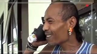 getlinkyoutube.com-Wawancara Kocak Tony Blank Merakit Senjata AK 47 (Guru Vicky Prasetyo)