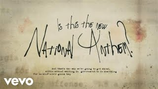 getlinkyoutube.com-T.I. - New National Anthem (Lyric Video) ft. Skylar Grey