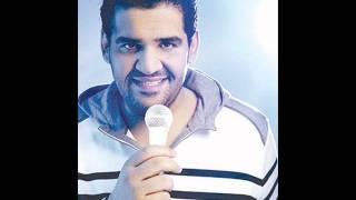 getlinkyoutube.com-زفة الورد يخجل من جمالك - حسين الجسمي 2012 دي جي الساعدي.wmv