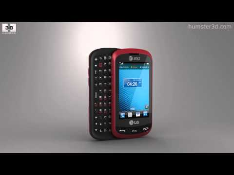 puk code for tracfone model tflga300gb http://obn.ba/17/puk-code