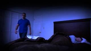 getlinkyoutube.com-Sexual Assault: A Survivor's Story