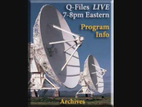 *URGENT* Steve Quayle & Hawk 4/7 NLE 09