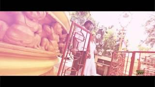 getlinkyoutube.com-Bhagya & Piushan Pre-shoot 2  ||| STUDIO3000DF |||