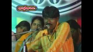 getlinkyoutube.com-बुन्देली लोकगीत (मोरो रात भर को काम चला दो) गफूर खान गुमसुम
