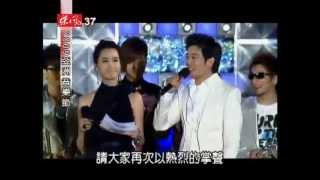 getlinkyoutube.com-Agnes Monica,SNSD,SuJu,and Others-Heal The World