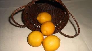 getlinkyoutube.com-Hemorroides cura natural en 1 día las desinflama.
