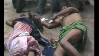 getlinkyoutube.com-kandhamal persecution 2008(Newly Discovered Video) _1