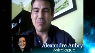 getlinkyoutube.com-HD   Une entrevue avec Alexandre Aubry