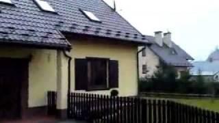 Logitech Z-2300 brzęczący dach / EXTREME BASS