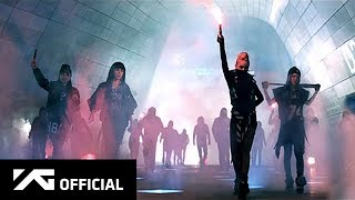 getlinkyoutube.com-2NE1 - COME BACK HOME M/V