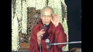 Dhamma Zay Ti Sayar Taw