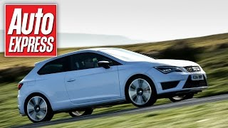 getlinkyoutube.com-Top 10 best hot hatchbacks
