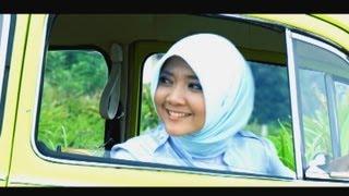 getlinkyoutube.com-Sulis - Pesan Rasul (Music Video)