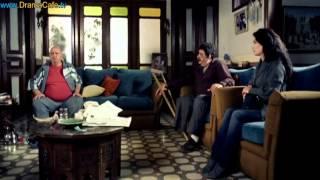 getlinkyoutube.com-فيلم دمشق مع حبي 2011   كامل