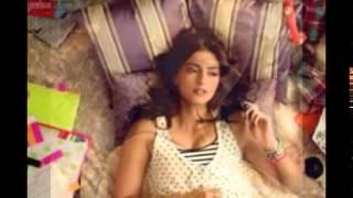 Songs Of Sonam Kapoor