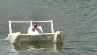 getlinkyoutube.com-Hydro-foam