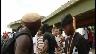 getlinkyoutube.com-Core DJ Atlantic Records pool Party 2008