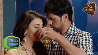 getlinkyoutube.com-Meri Aashiqui Tum Se Hi: Kahani Ab Tak |  26th October 2015 - 30th October 2015 | Colors
