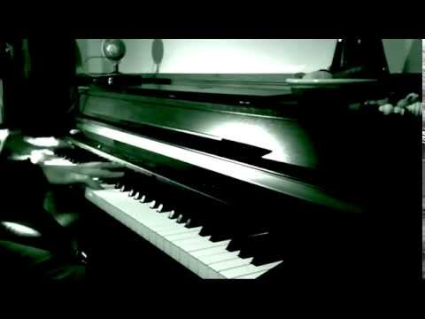 Black Sails Theme - Piano solo (with sheet music)