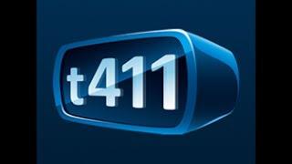 getlinkyoutube.com-[TUTO] Comment télécharger en illimité par T411 ? 100% Fiable !