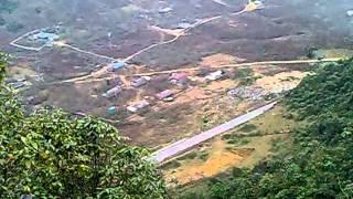 getlinkyoutube.com-Hmoob Nyab Laj lub suab nkauj. Hmong Mộc Châu, Việt Nam