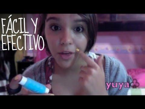 ¿Como depilarte con hilo?♡ ☛hazlo en tu casa☚
