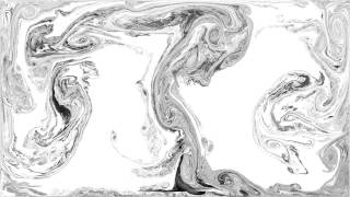 getlinkyoutube.com-GPU Fluid Solver: FLIP