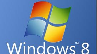Как включить Wi-Fi на ноутбуке Windows 8