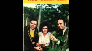 getlinkyoutube.com-Trio della Sila U Primu Amuri