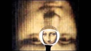 getlinkyoutube.com-La Mona Lisa (Realidades de este mundo)