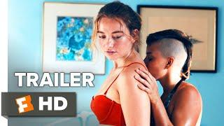 Princess Cyd Trailer #1 (2017) | Movieclips Indie