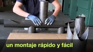 getlinkyoutube.com-tubos de acero para estructuras
