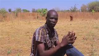 Mwana Ishudu      Wazazi
