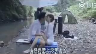 getlinkyoutube.com-Korea Funny Movie 18+