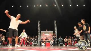 getlinkyoutube.com-DE KLAN vs MOROCCO TEAM (MEAUX BATTLE 2014) WWW.BBOYWORLD.COM