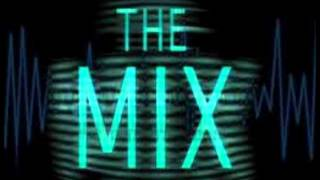 getlinkyoutube.com-★★Reggaeton Mix 2012★★