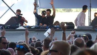 getlinkyoutube.com-Butch | Loveland Festival DJ Set | DanceTrippin