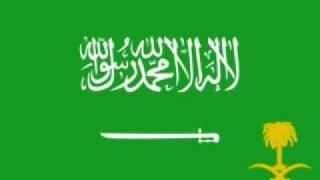 getlinkyoutube.com-ابوبكر سالم - يا بلادي واصلي