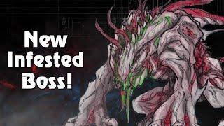 getlinkyoutube.com-Juggernaut Behemoths in Warframe?!