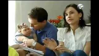 getlinkyoutube.com-Manhã Viva - Testemunho: Aborto e a anencefalia - 10/04/12 - Parte 4
